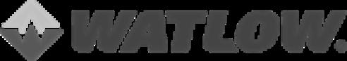 Watlow logo